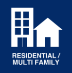 Residential Multi-Family